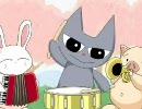 『だっこ!ママ』はる卯 おはなし絵本クラブ夏のテーマソング