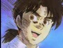 【訛り実況】 金田一少年の事件簿 ~星見島 悲しみの復讐鬼~ Part.1