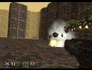 ゲームプレイ動画 時空戦士テュロック -WORLD7 幻界- 3/4