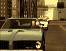 GTA4 Trailer 2 -test-