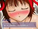 【アイドルマスター】春香さんを描いてみたのおまけ