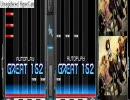 [BMS] 涼宮ハルヒの憂鬱 - ハレ晴レユカイ (Live Arrangement Version) DP譜面