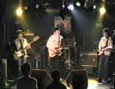 the pillows - 日々のうた(コピーバンド)