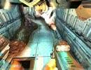 DOOM3プレイムービー22-1 -Central Processing-