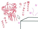 【UTAU】 重音さんの誕生日お祝いしてみた 【HANASU】