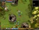 オンラインアクションRPG「ルニア戦記」プロモプレイ動画