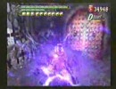 heretic氏のDevil May Cry3 ダンテ コンボ動画