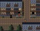 RPGツクール2003ゲーム 天からの落し物part4
