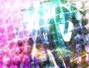 【ミクトランス】カッチーニのアヴェマリア-No Money Remix-