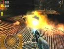 Aliens vs. Predator 2 拡張パック - Primal Hunt - Corporate編 Part.03