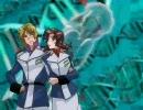 Gundam SEED DESTINY FINAL PLUS [TVOP]