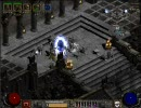 Diablo II:Lord of Destruction ネクロマンサー編 その2