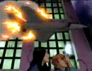 Superman : Doomsday 予告編
