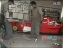 フェラーリF1 (中国製の偽物www)