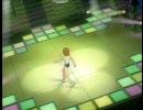 アイドルマスター【雪歩】私はアイドル.ブルマVer