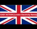 BOOM BOOM SATELLITES-EASY ACTION [London Elektricity Remix]