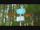 【ニコニコ動画】国道388号線 その1を解析してみた