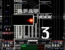beatmania III - ゲームプレイ&エンディング