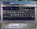 【ニコニコ動画】【DTM】音源&音色紹介【VSTi】を解析してみた