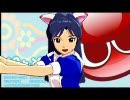 【ニコニコ動画】アイドルマスター 「ぷよぷよ~♪」 千早を解析してみた