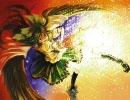 【ニコニコ動画】【東方アレンジ】ラスボス・EX神曲集【再編】を解析してみた