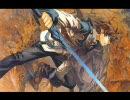 鋼殻のレギオスの戦闘BGM