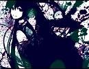 【初音ミク】 蓮華 【オリジナル】 thumbnail
