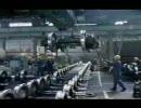 【ニコニコ動画】国鉄新小岩車両センターを解析してみた