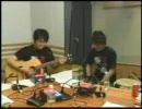 take108-4曲目「My Darling(勝手に日本語)」
