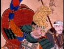 【ニコニコ動画】【直江兼続】長谷堂合戦図屏風【天地人】を解析してみた