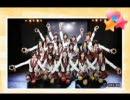 SKE48 観覧車へようこそ!!090406#01