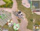 REDALERT3 UPRISING Empire vs Brutal Soviet AirMarshall Replay(1/3)