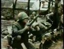 【ニコニコ動画】ベトナム戦争のドキュメンタリーを解析してみた