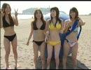 水着でFight!アイドル☆サバイバル #1 / MONDO21オンデマンド@ニコニコ動画サンプル動画