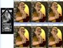 亡き僧侶の為のセプテット