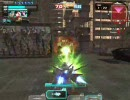 SDガンダム カプセルファイターオンライン プレイムービーvol.11