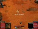 Guild Wars: Celestial Tournament R8 [MH] vs [EW] (2/2)