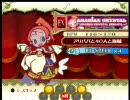[CSポップンミュージック13カーニバル]アラビアンクリスタル(EX)