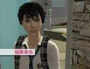 Sims2でテニプリ★ニコニコpart.1