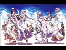 ARIA The STATION Neo VENEZIA INFORMALE #01 thumbnail