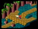 スーパー マリオ RPG 普通にプレイ Part9