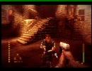 [Xbox360] Shadowrun 全種族で生き様し