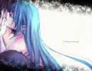 アナザー:ロミオとシンデレラ 【あにま】 thumbnail