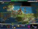 Civilization4 大商人経済(4)