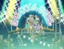 .jpが歌ってみた、【GALAXY ANGEL ED集】 。