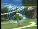 ポケモンバトレボ ランダム対戦 シングル 5