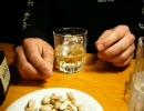 無性に飲みたい!ウィスキー
