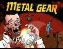 AVGNがファミコン版メタルギアを遊ぶ(Ep67) thumbnail