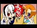 かお☆すた Full.ver thumbnail