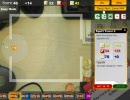 Desktop Tower Defense Easy 1Unitクリア